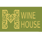 Wine House & Private Events