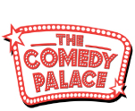 Live Comedy & Diner Club