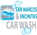 Hand Car Wash & Detail
