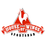 Sports Bar & Great Food!