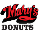 Famous Donuts & Coffee