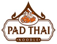 Authentic Thai & Vegetarian
