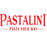 Pasta, Pizza, Salad & More!