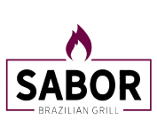 Authentic Brazilian Dishes
