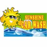 Sunshine Car Wash