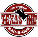 Ribs, Brisket & More!